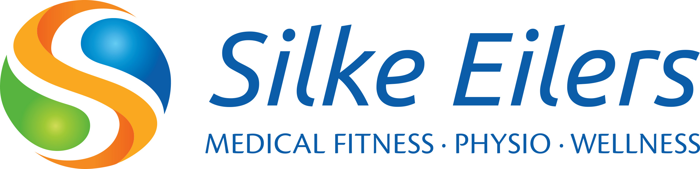 Silke Eilers – medical fitness • physiotherapy • wellness in Berlin-Charlottenburg